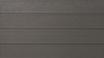 Duramaster Graphite premium skirting
